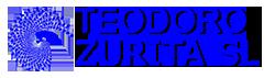 Recaudación Teodoro Zurita SL- Empresa colaboradora con la administración